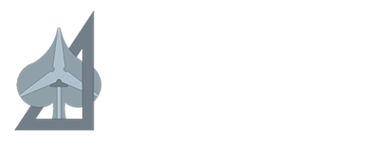 Ace Design Group, LLC Logo