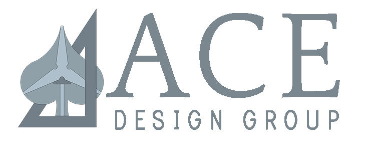 Ace Design Group